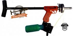 Line Launcher Professional