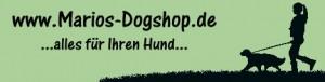 dogshopbanner