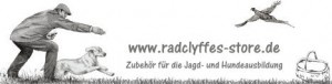 radclyffebanner