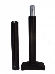 Schulter-Stütze RTT-Launcher