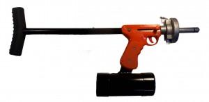 SS Line Launcher
