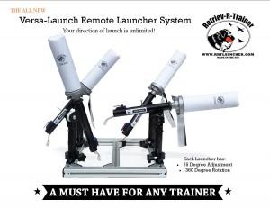 Versa-Launchfb