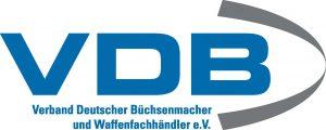 2015-vdb_logo_sub_rgb